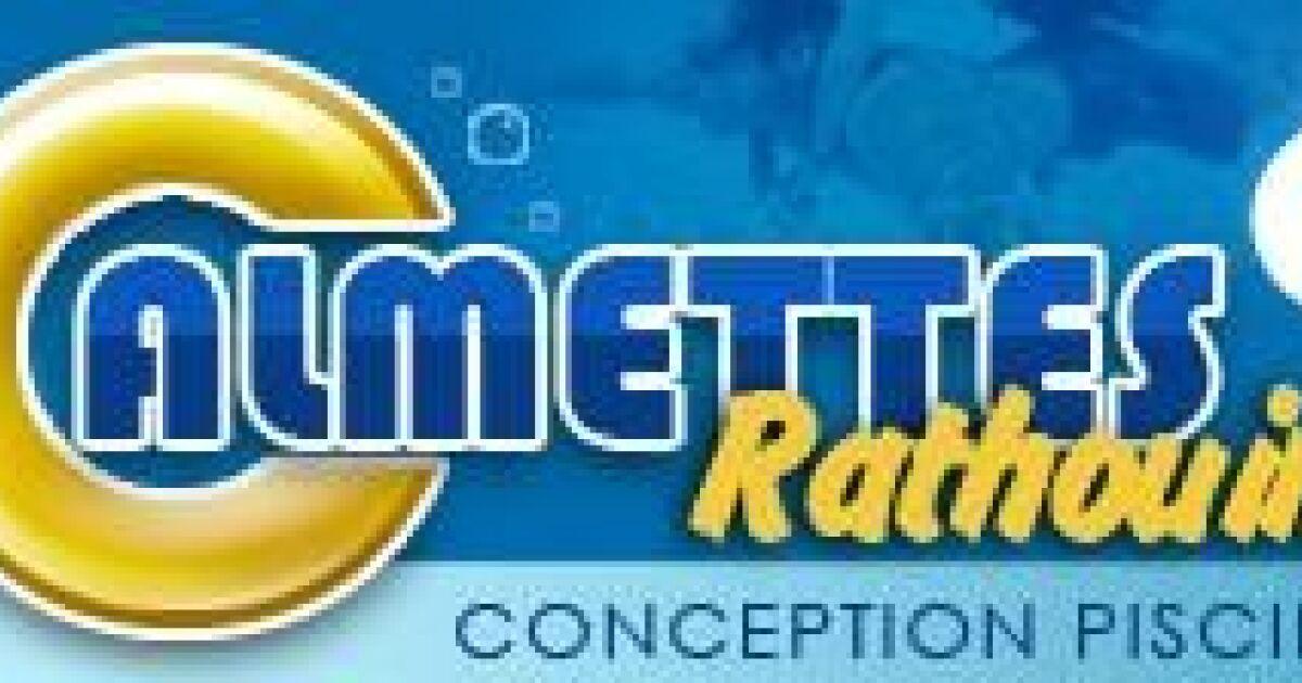 Piscine calmettes rathouin cajarc pisciniste lot 46 for Construction piscine lot