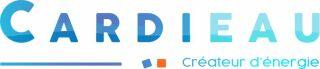Logo Cardi'eau