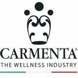Carmenta Wellness