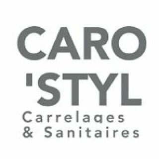 Logo Caro'Styl