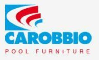 Logo Carobbio SRL