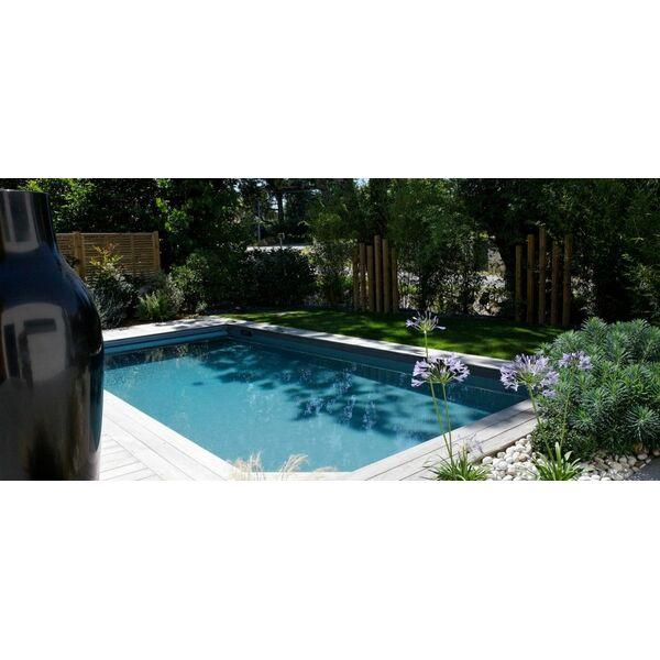 Les nouveaut s de caron piscines for Produits pour piscine
