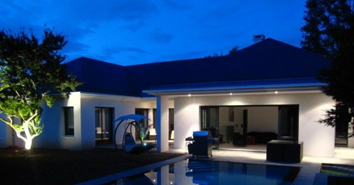 Unjourunepiscine janvier 2017 carr bleu photo 8 for Carre bleu piscine prix