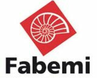 Logo Carré D'Arc par Fabemi