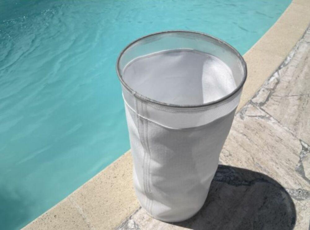 Cartouche de filtration Easyfilter, compatible avec les piscines Magiline© Easyfilter