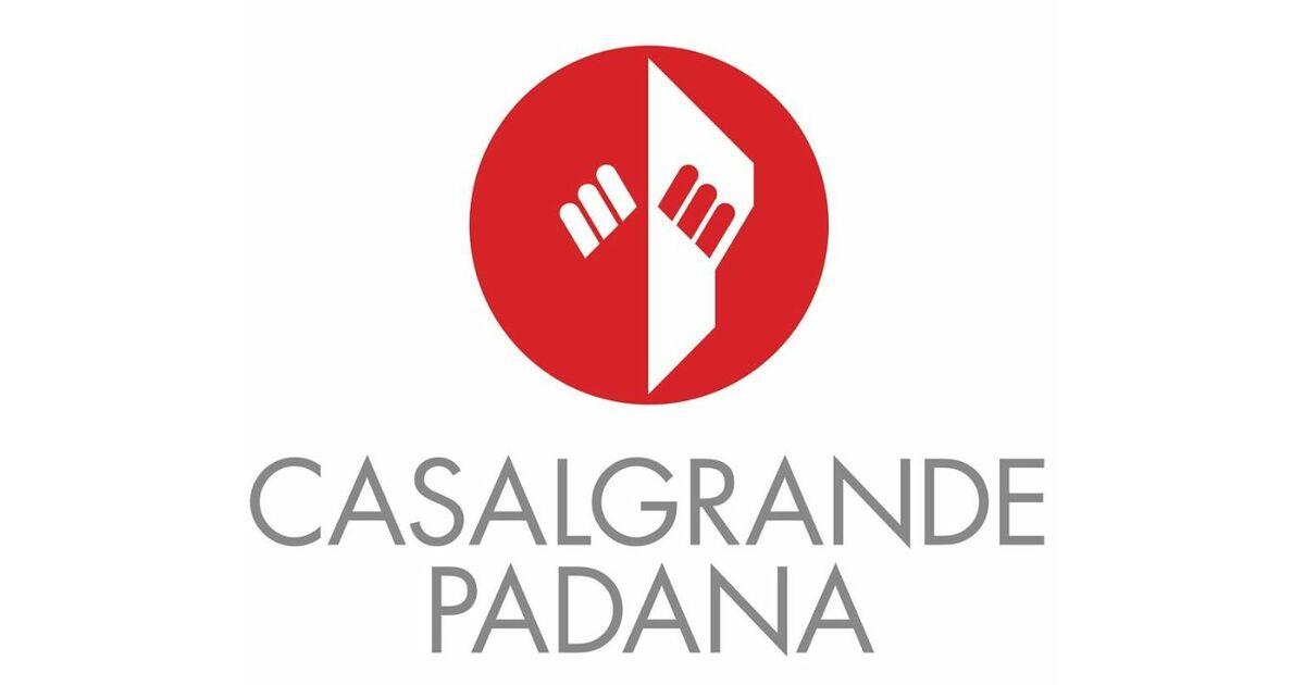 Casalgrande padana marque piscine for Casalgrande padana piscine