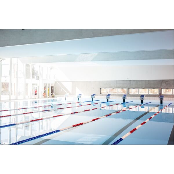 sport d tente la piscine cas o d onvasortir rouen. Black Bedroom Furniture Sets. Home Design Ideas