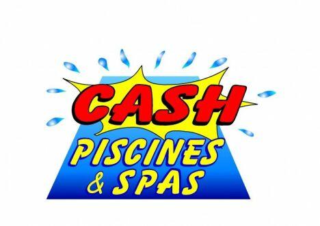 Cash Piscines à Montpellier