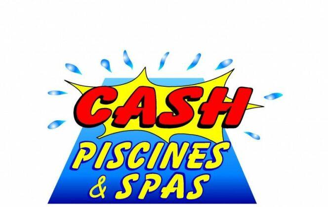 Cash Piscines à Montpellier © Cash Piscines à Montpellier