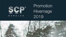Catalogue hivernage SCP 2019