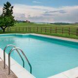 Catalogue piscines béton