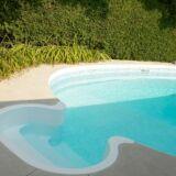Catalogue piscines coque