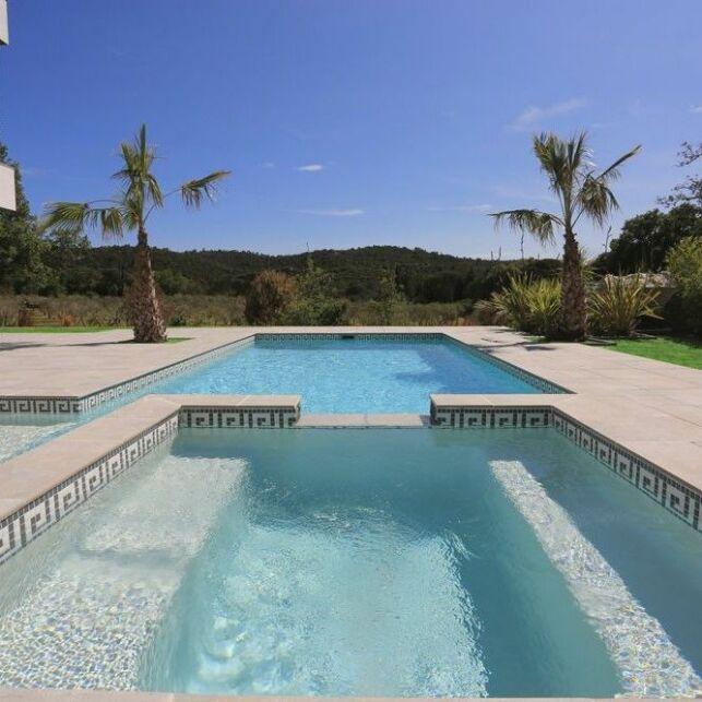 Le prix de votre spa varie en fonction du modèle et du type d'installation