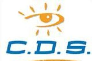 CDS Piscines (Comptoir Des Services) à Évenos