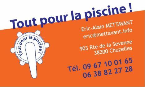 """Tout pour la piscine à Chuzelles, des pros !<span class=""""normal italic petit"""">DR</span>"""
