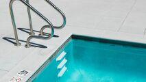Ce que vous ne saviez pas sur le liner de piscine