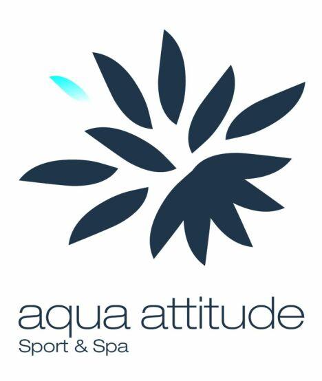 "Centre Aqua Attitude à Reims<span class=""normal italic petit"">DR</span>"