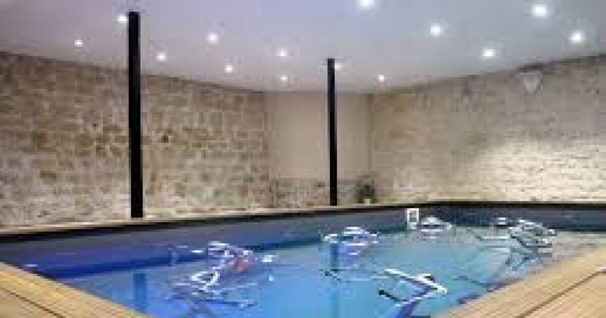 Centre aquabike egocentrik montrouge horaires tarifs for Piscine de salles horaires