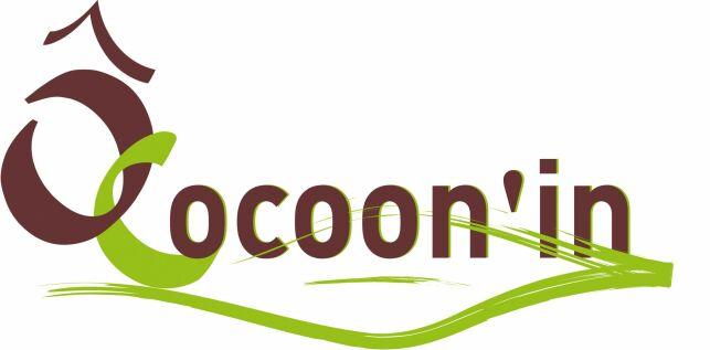 Centre aquabike et institut O Cocoon'in à Rueil-Malmaison