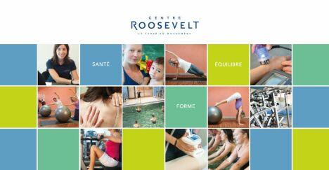 "Centre aquabike Roosevelt à Rumily <span class=""normal italic petit"">DR</span>"