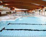 Centre aqualudique - Piscine à Brioude