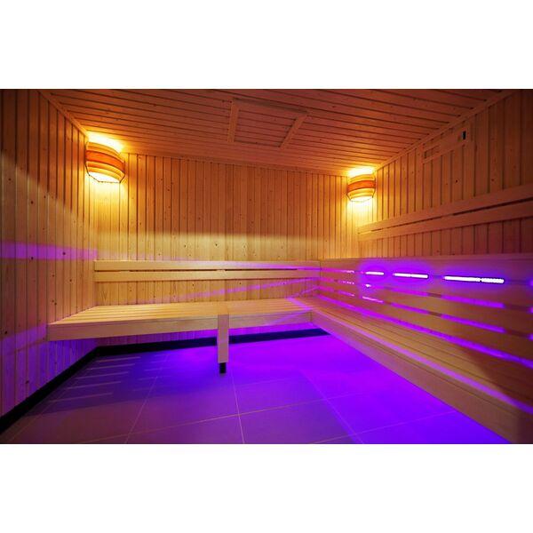 Outre la piscine, le complexe comprend un espace remise en forme avec  ~ Super U Rosny Sous Bois Horaires