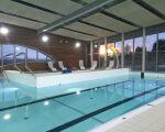 Centre aquatique - Piscine à Rohrbach-lès-Bitche