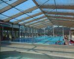 Centre aquatique intercommunal du Champsaur Valgaudemar - Piscine de Saint Bonnet en Champsaur