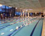 Centre aquatique Alre'O - Piscine à Auray