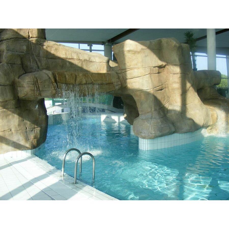 centre aquatique aqual ne piscine st maurice l 39 exil horaires tarifs et t l phone. Black Bedroom Furniture Sets. Home Design Ideas