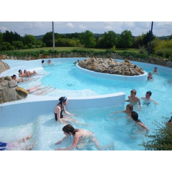 centre aquatique aquaval piscine gaillon horaires