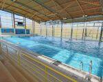 Centre aquatique Atlantys - Piscine à Saint Jean d'Angely