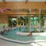 Centre aquatique Atoo-o - Piscine du pays de la Zorn à Hochfelden