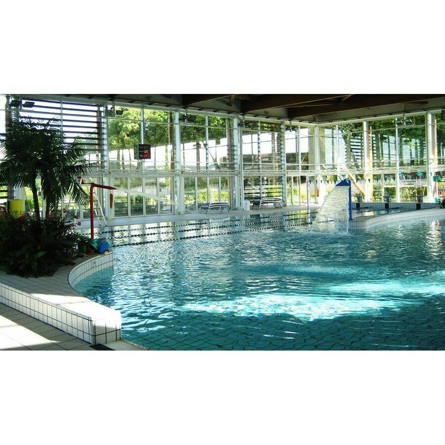 centre aquatique carr d 39 piscine la riche horaires tarifs et t l phone. Black Bedroom Furniture Sets. Home Design Ideas
