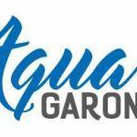 Centre aquatique communautaire de la Vallée du Garon AquaGaron - Piscine à Brignais