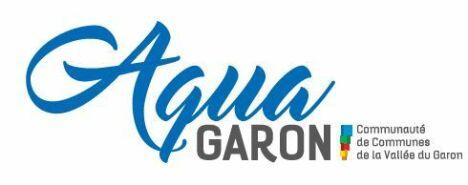 "Centre aquatique communautaire de la Vallée du Garon AquaGaron à Brignais<span class=""normal italic petit"">© AquaGaron</span>"