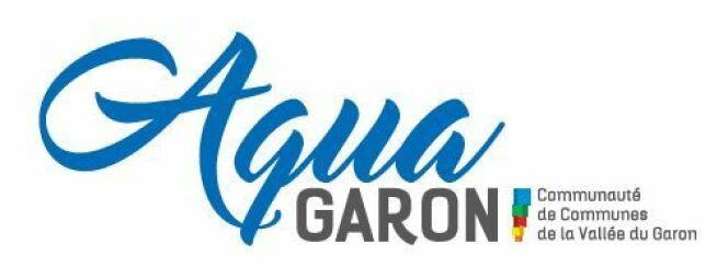 Centre aquatique communautaire de la Vallée du Garon AquaGaron à Brignais