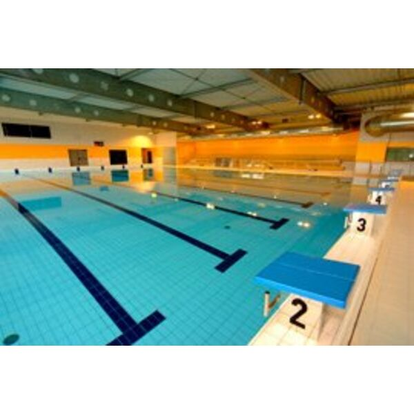 Piscine aurillac horaires 20171002110220 for Horaire piscine grenoble