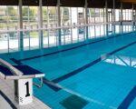 Centre aquatique de Beaumont-sur-Oise