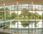 Centre aquatique - Piscine Les Nymphéas de Noisy-le-Grand