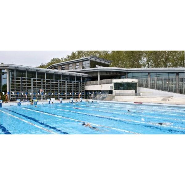 Horaire piscine remiremont id es de for Horaire piscine rixheim