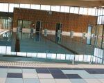 Centre aquatique du Provinois - Piscine à Provins