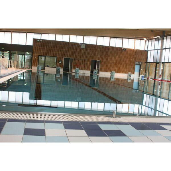 Horaire piscine provins - Horaire piscine barentin ...