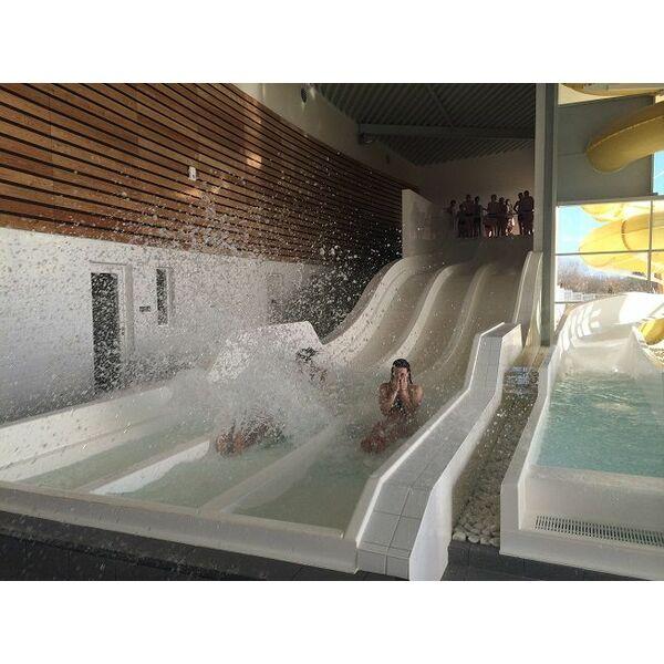 centre aquatique dun o piscine argences horaires