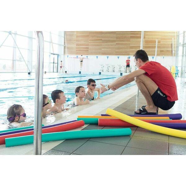 Centre aquatique dun o piscine argences horaires for Centre gadbois piscine horaire