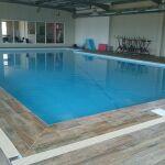 Centre aquatique et bien-être Lugon Bleu - Piscine à Lugon et L'Ile du Carney