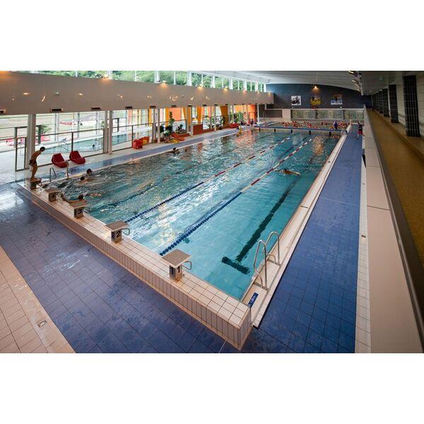 piscine hayange horaire id es de
