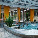 Centre aquatique Feralia - Piscine à Hayange