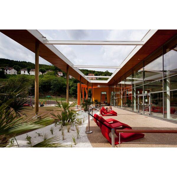 centre aquatique feralia piscine hayange horaires