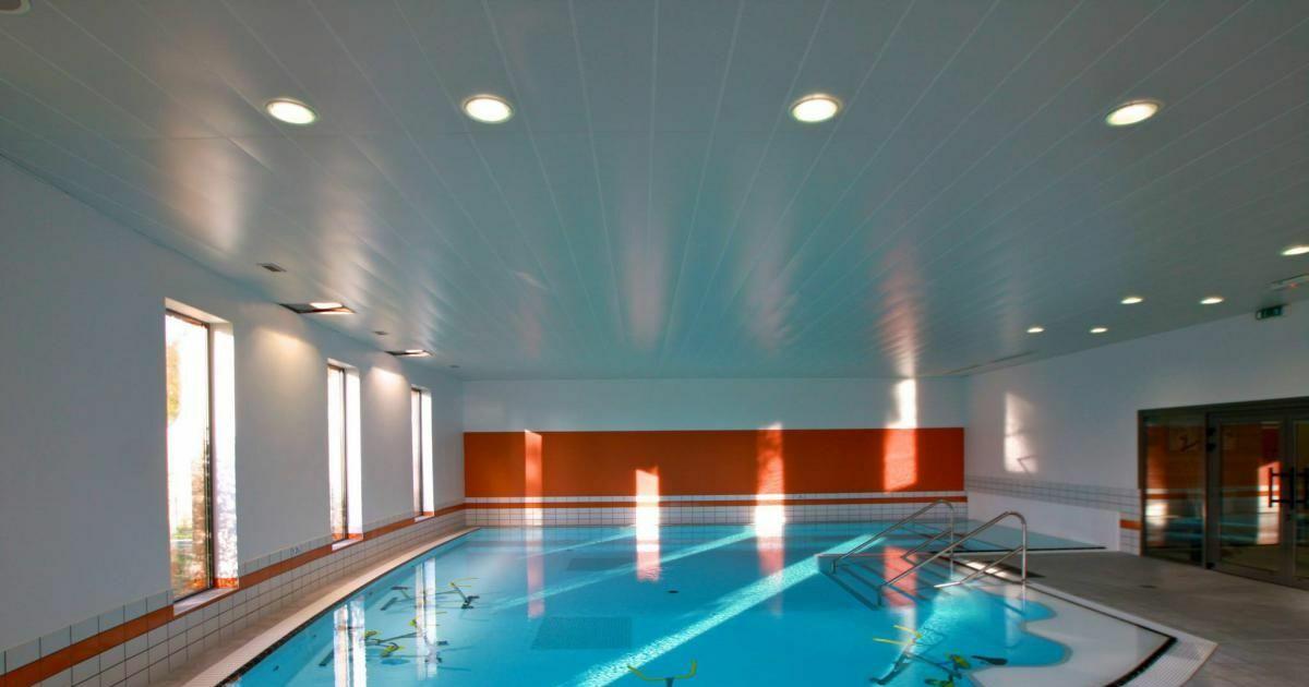Centre aquatique hudolia piscine dourdan horaires for Piscine essonne